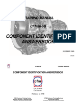 CFM Componentlocator.pdf