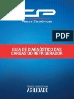 CP Placas - Guias de Diagnóstico