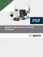 Data Security Guideb Special EnUS 9007221590612491