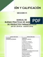2 Charla Validaciones FIN.pptx