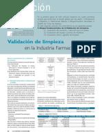 articulo-validacion-de-limpieza-en-la-industria-farmaceutica-(ii)_-_www.farmaindustrial.com.pdf