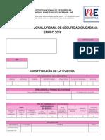 Cuestionario XV ENUSC 2018.pdf