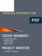 WPC PPT
