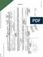 1.0 BASE INICIO MATRIZ RP.pdf