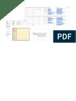 Javascript 2D Canvas Libraries