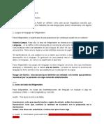 Prueba 2 Resumen Pragmatica