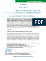 rr163d.pdf