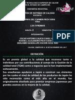 PREMIOS DE LA CALIDAD.pptx