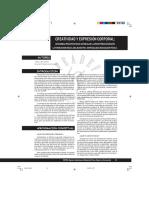 Creatividad_y_expresion_corporal.pdf