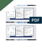 Configuración Del Rectificador_Ecoparque