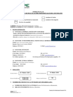1 Mora Planificación de Práctica Pre Profesional Del Estudiante-201851