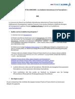 reglement-concours.pdf