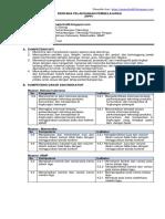 RPP Kelas 3 Tema 7 1 3 K13 Rev2018