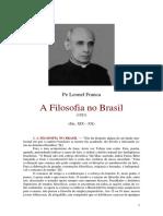 leonelfranca.pdf