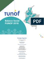 1.Balance_Social_-_Informe_anual_de_Resultados.pdf