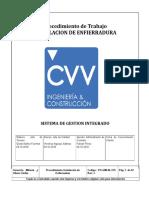 _Procedimiento Instalacion de Enfierradura VAS Rev.a 04.10.2016 REVISIO INVENTARIO de RIESGO
