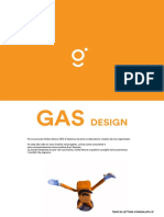 Gas Design_Gasmus_ 2019