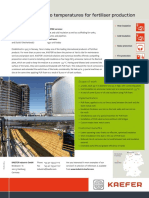 Reference_Yara_Plants_in_Germany_and_Netherlands_GB.pdf