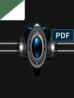 Alienware Logo - Desktop Background