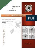165249059-Depositos-de-Oro-Del-Tipo-Carlin.pdf