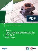 Memo+ISO+GPS+2018_Cetim_EN