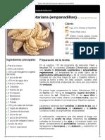Empanada vegetariana (empanadillas).pdf