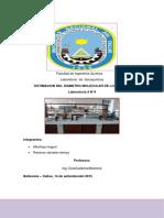 LABORATORIO 4 de FICO Diametro Molecular1111