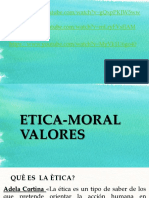 ETICA-MORAL-Y-VALORES-pdf.pdf