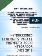 Modulo Instruccional Unes i.a.p. (1)