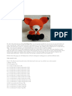The Sleepy Fox.pdf