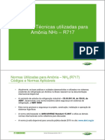 06 - Normas Técnicas utilizadas para NH3.pdf