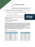 proyecto-muñante (1)