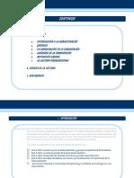 Principios de Administracion (resumen).pdf