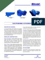 ElectrobombaAutocebante.pdf