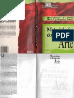 FERRAZ & FUSARI-Metodologia do Ensino de Arte.pdf