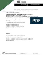 Precalculo II p2