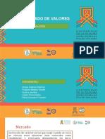 Diapositivas Mercado de Valores (1)