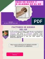 Factores de riesgo y signos de alarma en el RN-EXPO DIANA.pdf