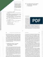 G. Cruz Mundet Manual de Archivística