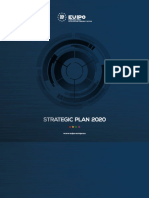 strategic_plan_2020_en.pdf