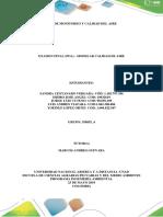 Examen Final (POA) - Modelar Calidad de Aire_grupo_358055_4 (1)