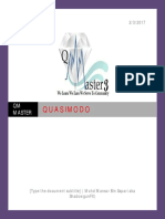 QMSE By Mansor .pdf