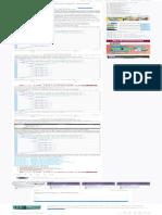 Tutorial Mysql Part 8 Tipe Data Date Atau Tanggal Mysql Malas Ngoding Pdf