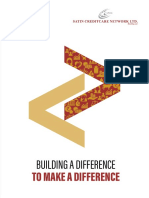 Satin Annual_Report.pdf