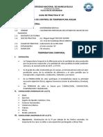GUIA DE PRACTICA N 7 temperatura.docx