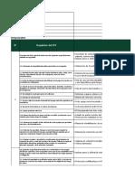 Lista de comprobación EPF 2(final).xlsx
