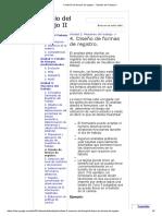 4. Diseño de Formas de Registro. - Estudio Del Trabajo II