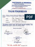 Dok baru 2019-01-26 07.49.26