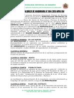Contrato Rodillo -2015.