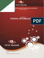terapia_ortomolecular_04